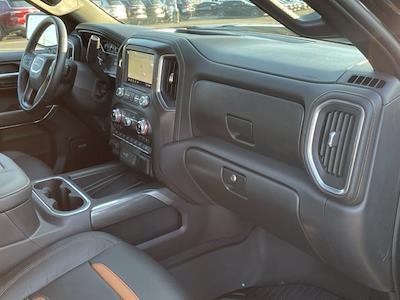 2020 Sierra 1500 Crew Cab 4x4,  Pickup #SA61247 - photo 45