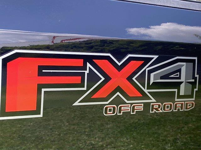 2020 F-250 Crew Cab 4x4,  Pickup #SA61251 - photo 46