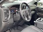 2020 Silverado 1500 Crew Cab 4x4,  Pickup #SA61370 - photo 6