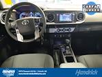 2018 Toyota Tacoma Double Cab 4x2, Pickup #X60831A - photo 31