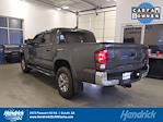 2018 Toyota Tacoma Double Cab 4x2, Pickup #X60831A - photo 9