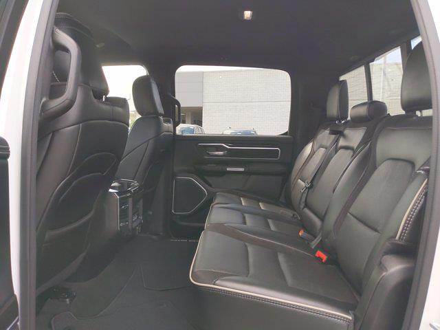 2020 Ram 1500 Crew Cab 4x2, Pickup #X61030 - photo 32