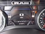 2020 Ram 1500 Crew Cab 4x2, Pickup #X61030 - photo 22