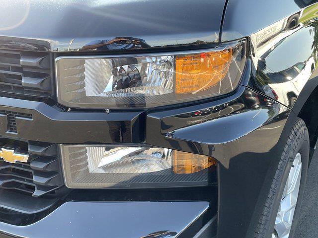 2019 Silverado 1500 Double Cab 4x2,  Pickup #X61257 - photo 13