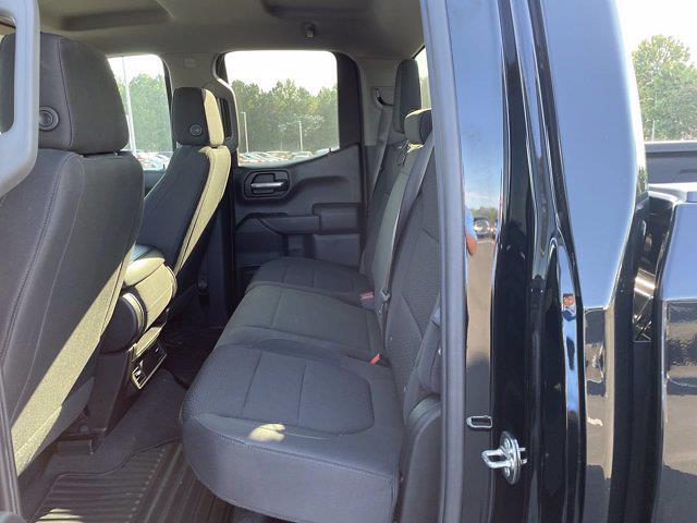 2019 Silverado 1500 Double Cab 4x2,  Pickup #X61257 - photo 33