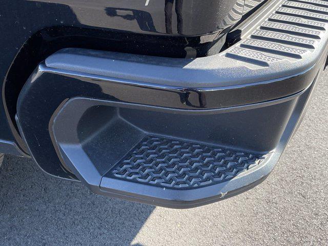 2019 Silverado 1500 Double Cab 4x2,  Pickup #X61257 - photo 34