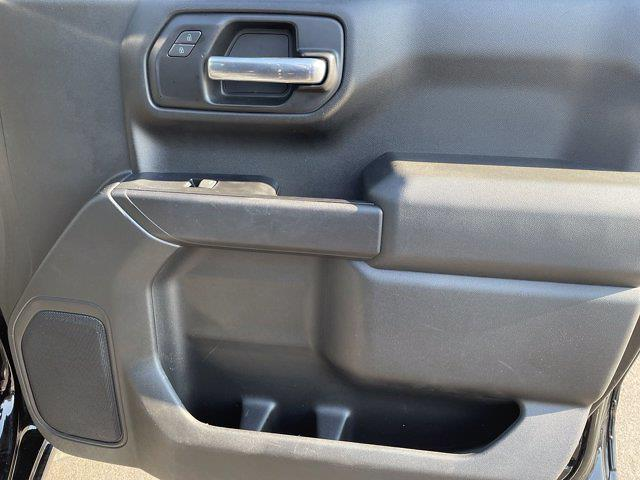 2019 Silverado 1500 Double Cab 4x2,  Pickup #X61257 - photo 39