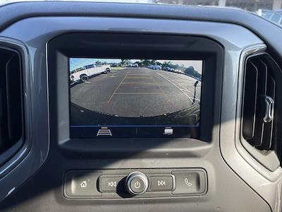 2019 Silverado 1500 Double Cab 4x2,  Pickup #X61257 - photo 22