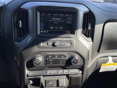 2019 Silverado 1500 Double Cab 4x2,  Pickup #X61257 - photo 23