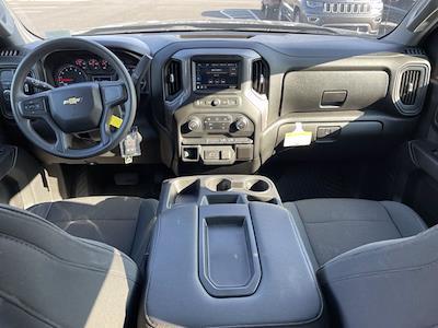 2019 Silverado 1500 Double Cab 4x2,  Pickup #X61257 - photo 32