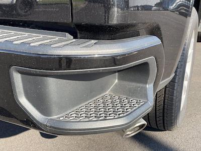 2019 Silverado 1500 Double Cab 4x2,  Pickup #X61257 - photo 35