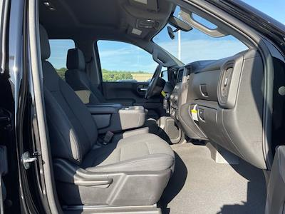 2019 Silverado 1500 Double Cab 4x2,  Pickup #X61257 - photo 37