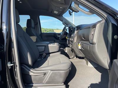 2019 Silverado 1500 Double Cab 4x2,  Pickup #X61257 - photo 38