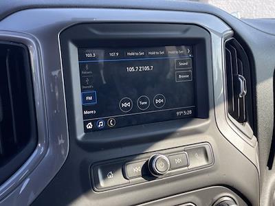 2019 Silverado 1500 Double Cab 4x2,  Pickup #X61257 - photo 7