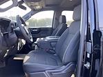 2019 Silverado 1500 Double Cab 4x2,  Pickup #X61257 - photo 27