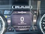 2020 Ram 1500 Crew Cab 4x4,  Pickup #X61327 - photo 15