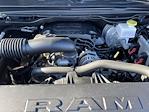 2020 Ram 1500 Crew Cab 4x4,  Pickup #X61327 - photo 32