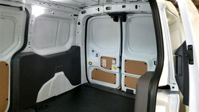 2020 Transit Connect,  Empty Cargo Van #2002 - photo 12