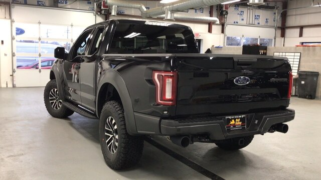 2020 F-150 Super Cab 4x4, Pickup #2046 - photo 24