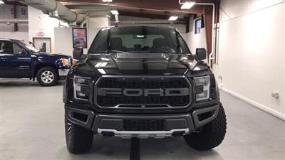 2020 F-150 Super Cab 4x4, Pickup #2046 - photo 3