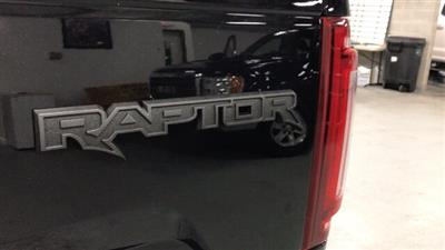2020 F-150 Super Cab 4x4, Pickup #2046 - photo 26