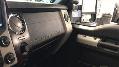 2015 F-250 Crew Cab 4x4, Pickup #2121A - photo 16