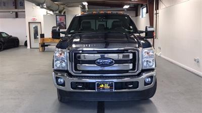 2015 F-250 Crew Cab 4x4, Pickup #2121A - photo 3