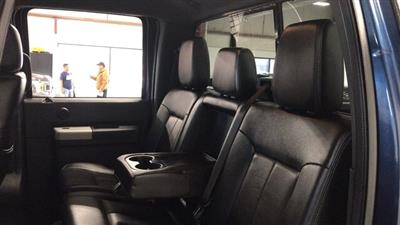 2015 F-250 Crew Cab 4x4, Pickup #2121A - photo 21