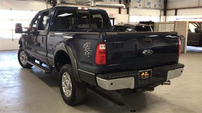 2015 F-250 Crew Cab 4x4, Pickup #2121A - photo 22