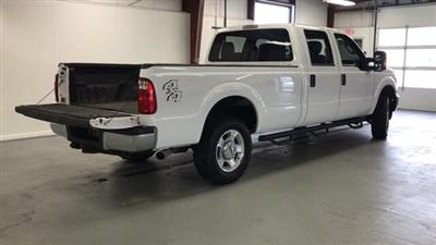 2016 F-250 Crew Cab 4x4, Pickup #2144B - photo 24