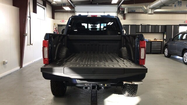 2020 F-250 Crew Cab 4x4, Pickup #2146 - photo 27