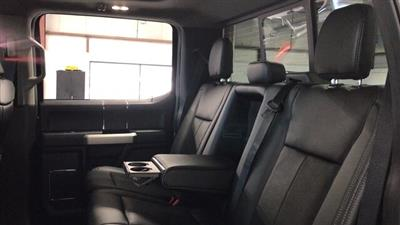 2020 F-250 Crew Cab 4x4, Pickup #2146 - photo 22