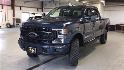2020 F-250 Crew Cab 4x4, Pickup #2146 - photo 4