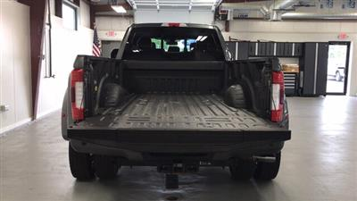 2018 Ford F-450 Crew Cab DRW 4x4, Pickup #2305A - photo 28