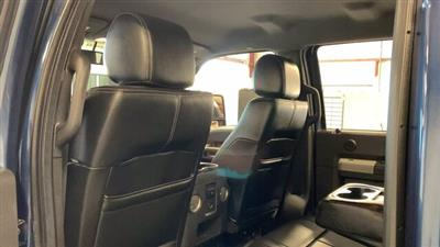 2016 Ford F-250 Crew Cab 4x4, Pickup #2535A - photo 20