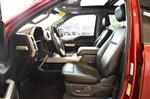 2016 F-150 SuperCrew Cab 4x4,  Pickup #82669A - photo 11