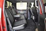 2016 F-150 SuperCrew Cab 4x4,  Pickup #82669A - photo 35