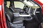 2016 F-150 SuperCrew Cab 4x4,  Pickup #82669A - photo 37