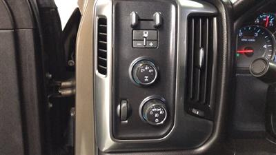 2015 Silverado 2500 Double Cab 4x4, Pickup #92112B - photo 7