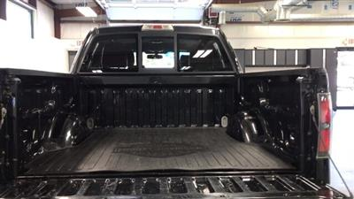 2010 F-150 Super Cab 4x4,  Pickup #92137A - photo 52