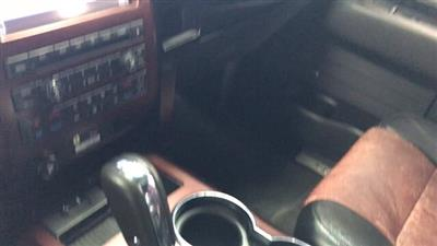 2010 F-150 Super Cab 4x4,  Pickup #92137A - photo 29