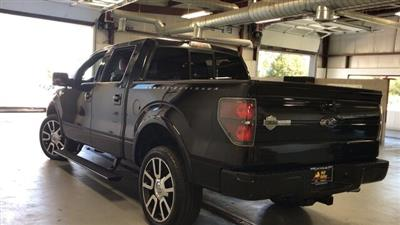 2010 F-150 Super Cab 4x4,  Pickup #92137A - photo 46