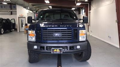 2008 F-250 Super Cab 4x4,  Pickup #92152A - photo 3