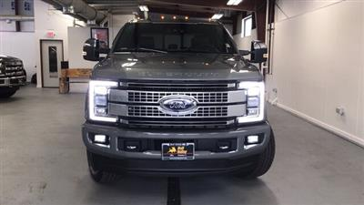 2019 F-350 Crew Cab 4x4, Pickup #92204A - photo 3