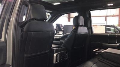 2019 F-350 Crew Cab 4x4, Pickup #92204A - photo 21