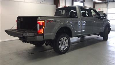 2019 F-350 Crew Cab 4x4, Pickup #92204A - photo 2