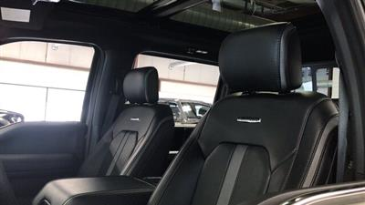 2019 F-350 Crew Cab 4x4, Pickup #92204A - photo 6