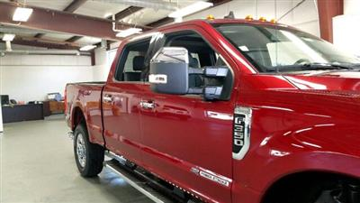 2019 F-350 Crew Cab 4x4, Pickup #92252 - photo 102