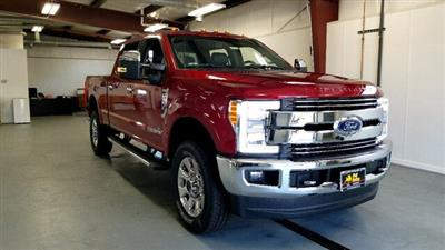 2019 F-350 Crew Cab 4x4, Pickup #92252 - photo 109
