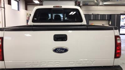 2011 F-350 Crew Cab 4x2, Pickup #92299C - photo 90